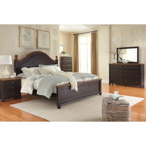 Buy Beds Online At Overstock Com Our Best Bedroom Furniture Deals