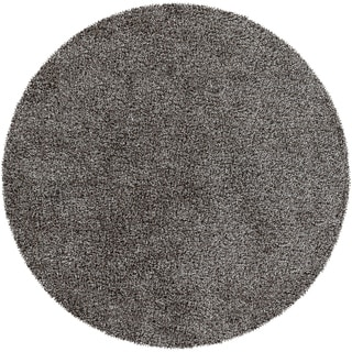 Hand Tufted Marjorie Polyester Rug (8' Round)