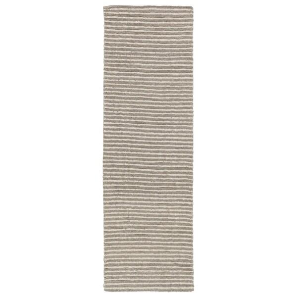 rugs redditch