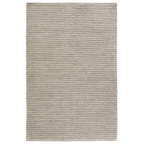 Hand Woven Redditch Wool Rug (2' x 3')