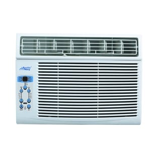 Arctic King 12K BTU Air Conditioner