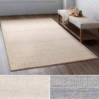 The Curated Nomad Brunwald Area Rug