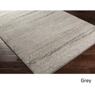 Meticulously Woven Sidmouth Rug (8' x 10')