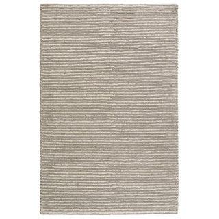 Hand Woven Redditch Wool Rug (5' x 7'6)