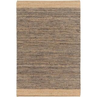 Hand Woven Sandbach Jute/Cotton Rug (4' x 6')|https://ak1.ostkcdn.com/images/products/11065460/P18075660.jpg?_ostk_perf_=percv&impolicy=medium