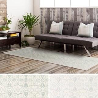 Hand Woven Pershore Indoor Rug (2'8 x 8')