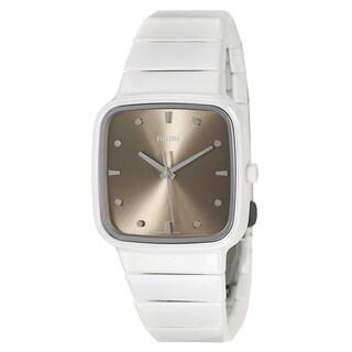 Rado Women's R28382312 R5.5 Ceramic Watch