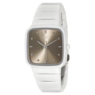 Link to Rado Women's  R5.5 Ceramic Watch Similar Items in Men's Watches