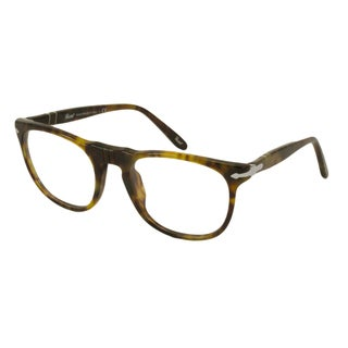 Persol Mens PO2996V Rectangular Reading Glasses