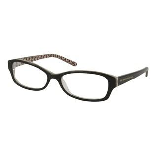 Kate Spade Womens Sheba Rectangular Reading Glasses