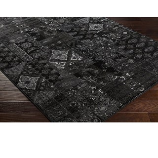 Meticulously Woven Suresnes Rug (5'3 x 7'3)