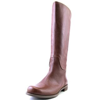 Nine West Women's 'Contigua' Leather Boots