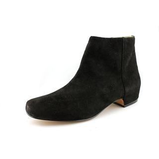 Nine West Women's 'Huggins' Regular Suede Boots