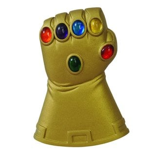 Marvel's The Infinity Gauntlet Bottle Opener