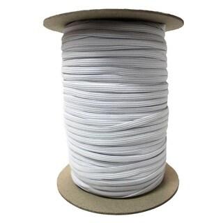 Pellon PKE-14 1/4-inch x 288-yard Spool Knit Elastic