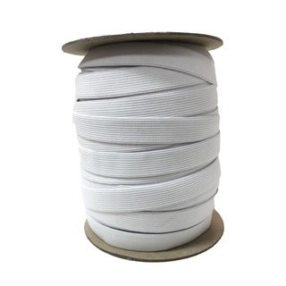 Pellon PKE-34 3/4-inch x 144-yard Spool Knit Elastic