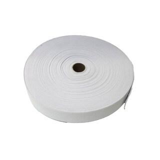 Pellon PKE-112 1 1/2-inch x 50-yard Roll Knit Elastic