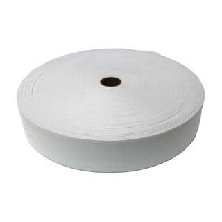 Pellon PKE-212 2 1/2-inch x 50-yard Roll Knit Elastic
