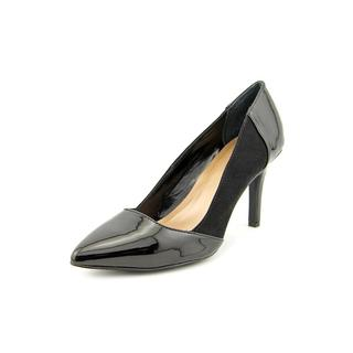 Style & Co Women's 'Adirra' Synthetic Dress Shoes