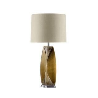 Wings Table Lamp