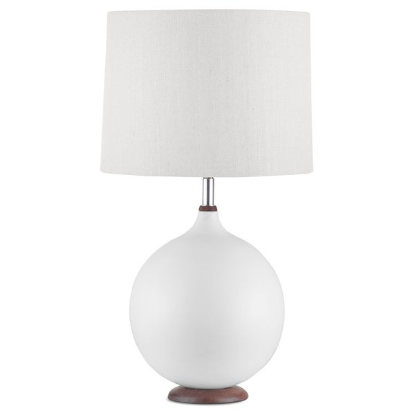 Puffin Table Lamp