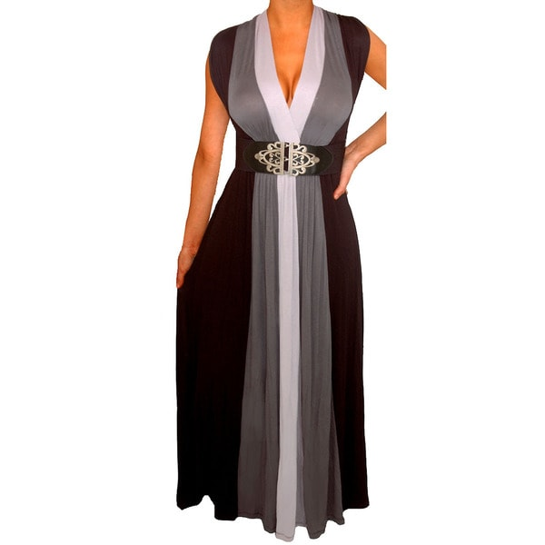 long sleeve dresses plus size