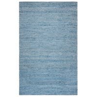Rizzy Home Ellington Collection EG9638 Accent Rug (3' x 5') - 3' x 5'