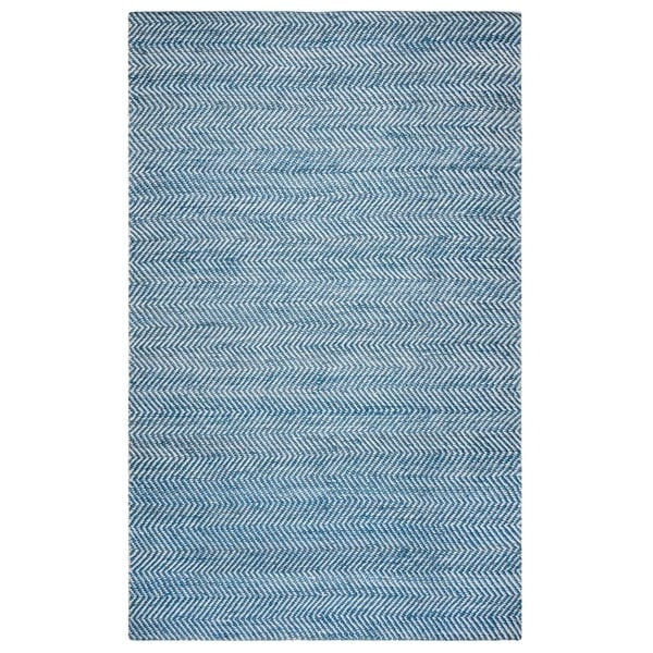 Rizzy Home Ellington Collection EG9638 Accent Rug - 3' x 5'