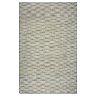 Rizzy Home Ellington Collection EG9642 Accent Rug (3' x 5')