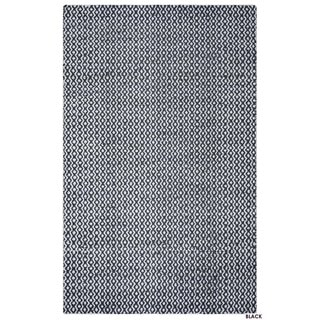 Rizzy Home Ellington Collection Accent Rug (2' x 3')