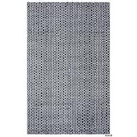 Rizzy Home Ellington Collection Accent Rug - 2' x 3'