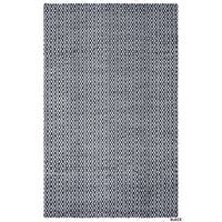 Rizzy Home Ellington Collection Accent Rug - 8' x 10'