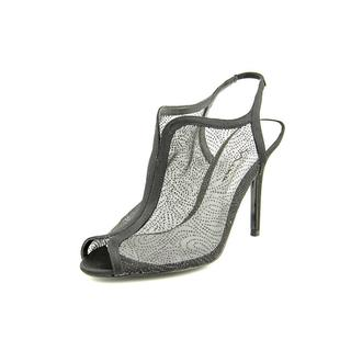 Nina Women's 'Mei' Mesh Dress Shoes