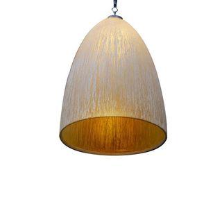 Kazemi Hanging Lamp