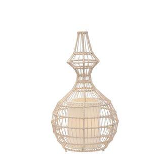 Lawson Table Lamp