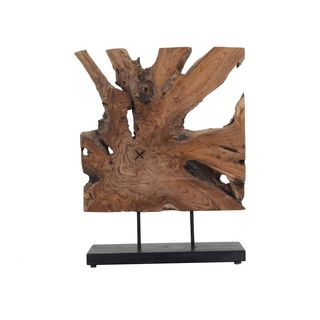 Wriner Art Wood Decor