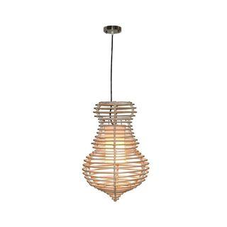 Jaiden Hanging Lamp