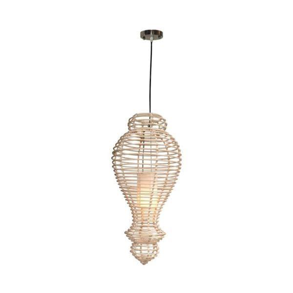East At Main's Jaiden Hanging Lamp