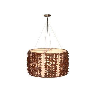 Bogut Hanging Lamp
