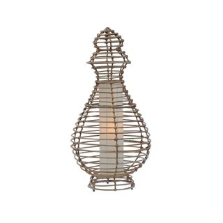 Jaiden Table Lamp L Kubu