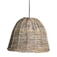East At Main's Crawford Kubo Hanging Lamp M