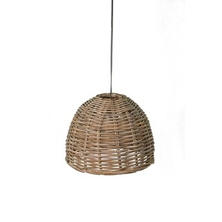 East At Main's Dawson Kubo Hanging Lamp S