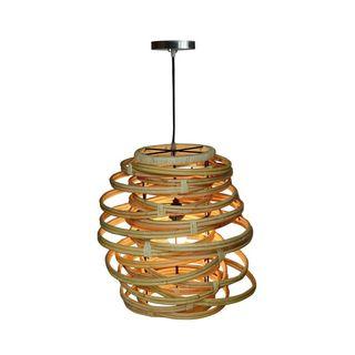 Thompson Hanging Lamp