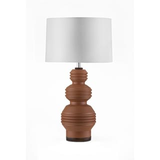 Ripples Table Lamp