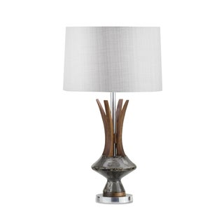Reina Table Lamp