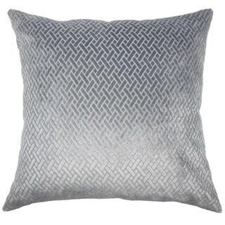 Royal Velvet Designer 18 inch Pillow Cover