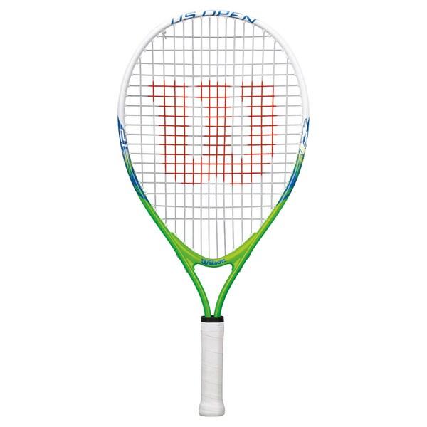 Wilson US Open 21 Junior Tennis Racquet