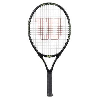 Wilson Blade 23 Junior Tennis Racquet