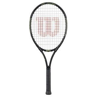 Wilson Blade 26 Jr Tennis Racquet