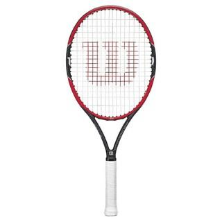 Wilson Pro Staff 25 Roger Federer Racquet